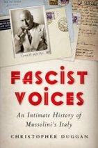 fascist-voices