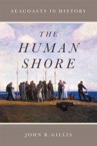 human-shore