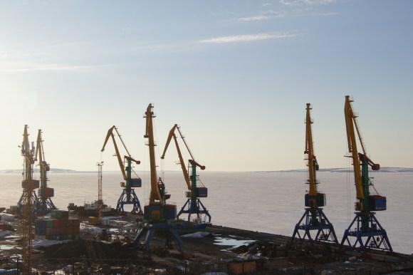 The FLoating Coast_B Demuth 4