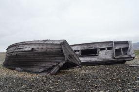 The Floating Coast_B Demuth 7