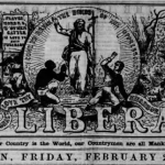 The World's Human Rights Convention and the Paradox of American Abolitionism