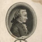 Joris van Gorkom on Racial Hierarchies in Kant's Thought