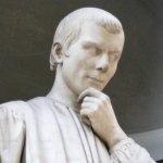 Jeffrey Dymond on Machiavelli's Debt to Polybius
