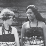 "Franz Boas and the ""School of Rebellious Women"""