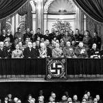 Nazi Culture Revisited