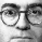 Adorno and the Ban on Images: An Interview with Sebastian Truskolaski