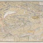 Lisa Hellman & Birgit Tremml-Werner on Translation in Early Modern Diplomacy