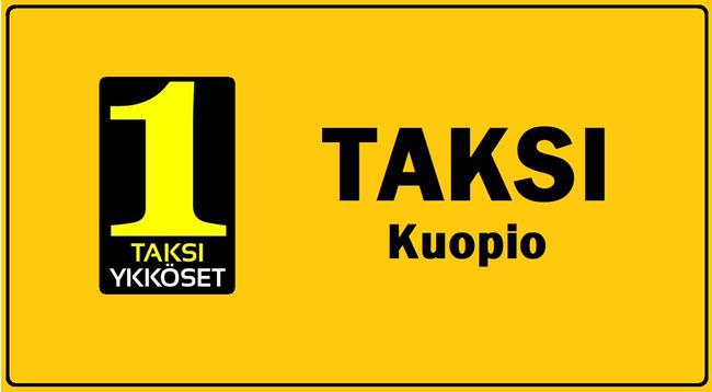 Aito Taksi