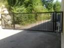 portail industriel
