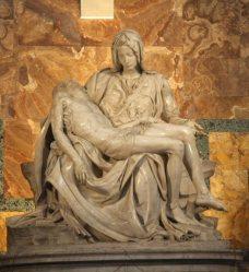 Renaissance Art Humanism jhmtodd