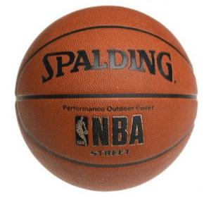 Το πρόβλημα της ομάδας μπάσκετ