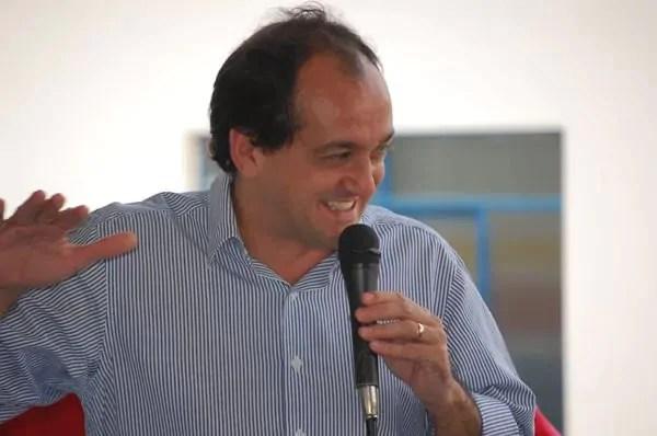 URGENTE – Governo tenta barrar CPI da Caerd na Assembleia