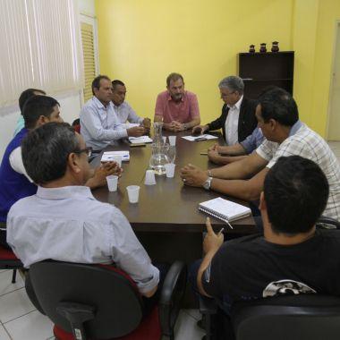 REINAUGURAÇÃO – Prefeitura entrega Centro de Esportes Unificados da zona Leste, no sábado