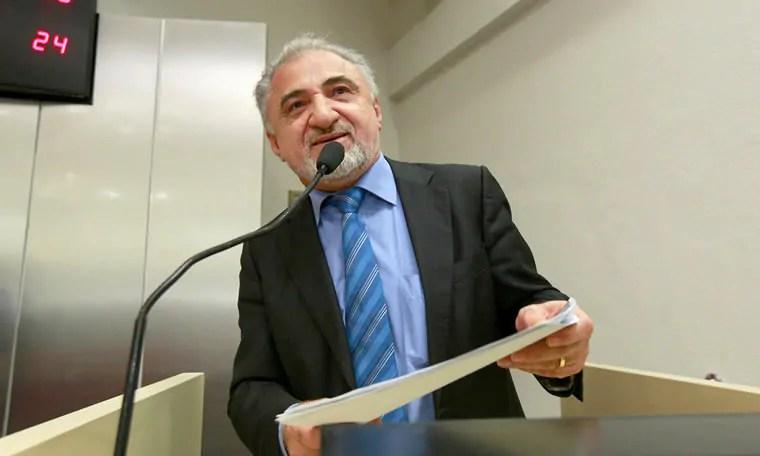Aprovada lei do deputado Hermínio Coelho que institui Semana da Orientação Profissional para o Primeiro Emprego