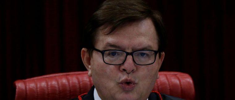 Relator rejeita tirar delações de julgamento Dilma-Temer