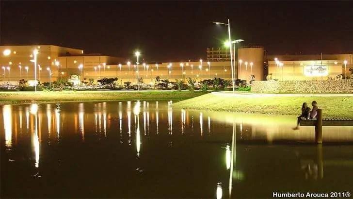 Joelna Holder tem pedido de iluminação pública atendido pela prefeitura de Porto Velho