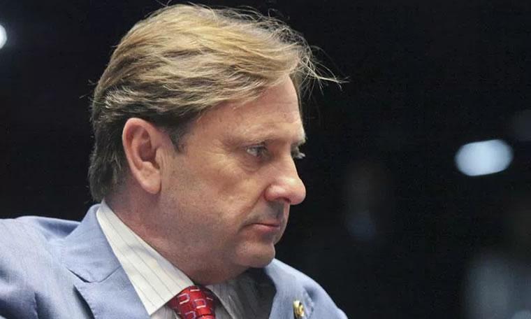 ELEIÇÕES – PGR pede cinco anos de cadeia para Acir Gurgacz e candidatura ao governo pode ser barrada