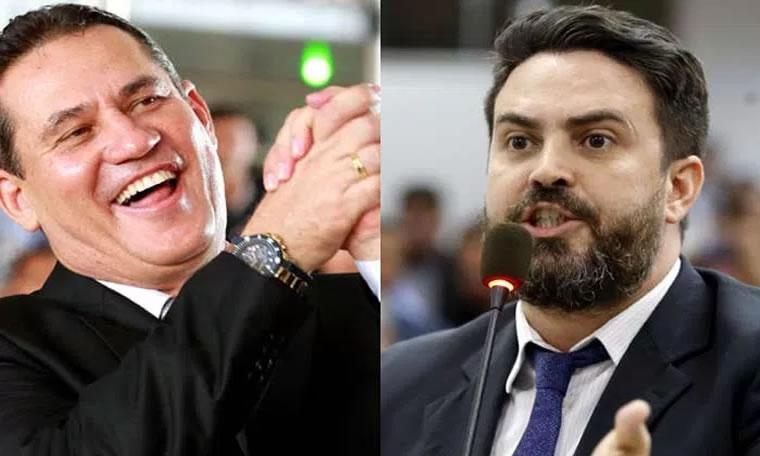 Só dois entre os vinte e quatro deputados não disputarão a reeleição em Rondônia