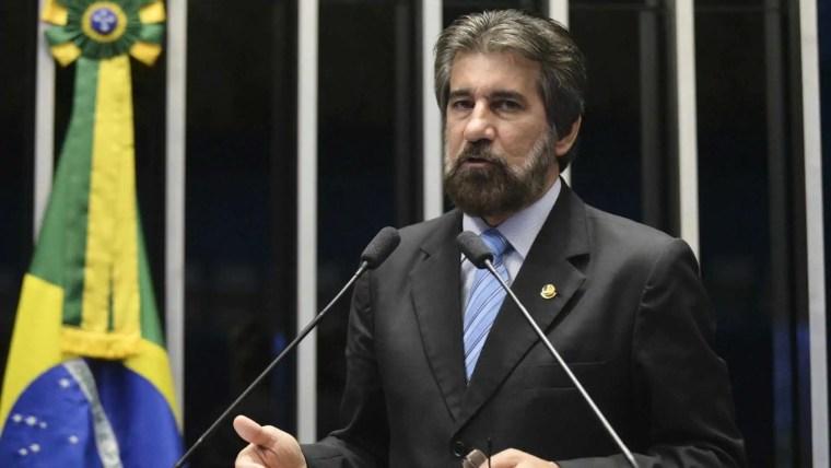 LAVA JATO – Dez parlamentares evitam pena com recursos no STF