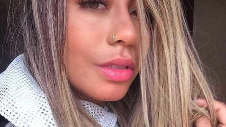 'Deus nunca erra o alvo', diz irmã de Neymar após eliminação