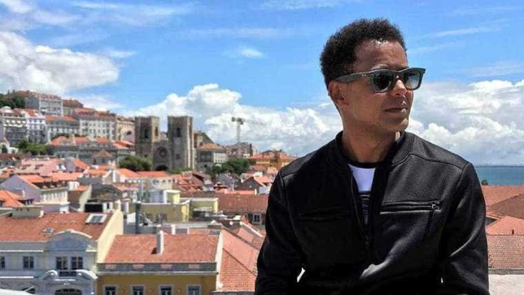 Mãe pede ajuda para trazer corpo de ator morto em Angola para o Brasil
