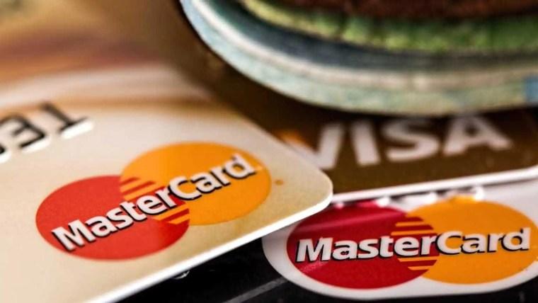 Multas de trânsito poderão pagas à vista ou parceladas no cartão