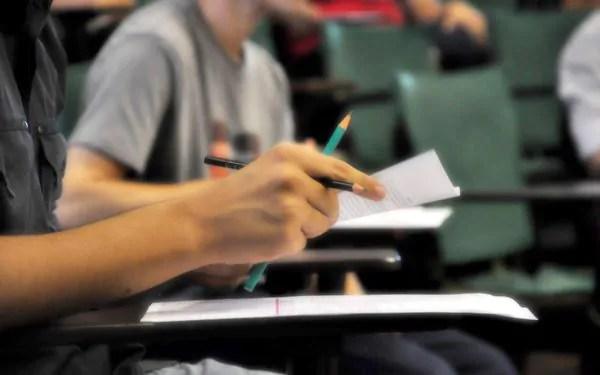 Prazo para candidatos pré-selecionados da Faculdade da Prefeitura encerra hoje (31)