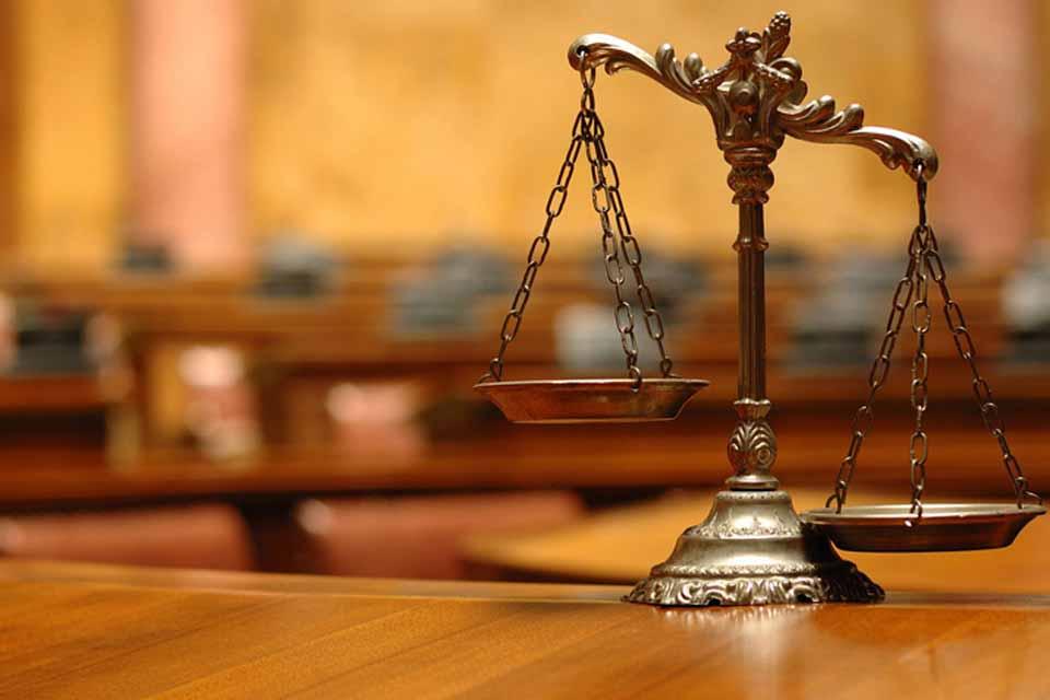 Tribunal de Justiça nega habeas corpus a cabo da PM que matou 3 homens em Porto Velho