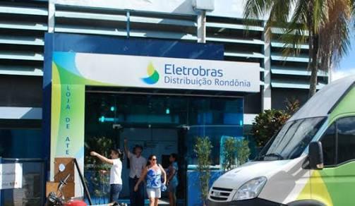 Governo recorre de suspensão de leilão de distribuidoras da Eletrobras