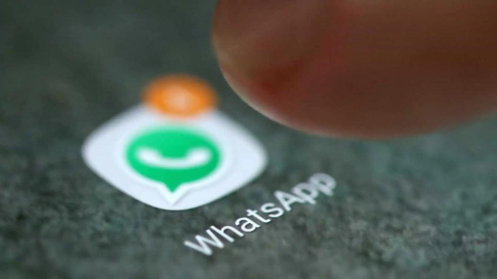 Teclado do Google responde às suas mensagens do WhatsApp por você