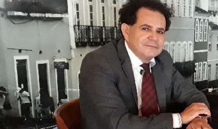 Precatório do SINSEPOL deve ser pago pelo TJ/RO