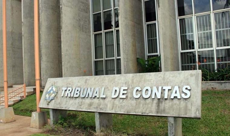 TCE-RO estimula participação do cidadão por meio de sugestões ao Plano de Combate à Corrupção