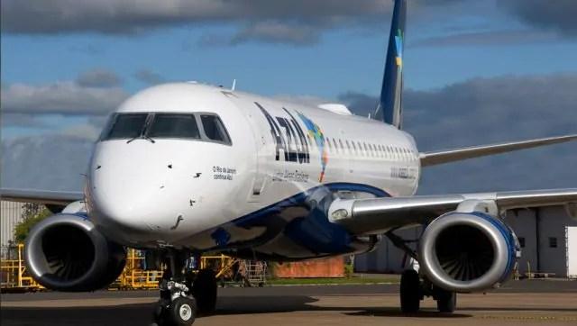Empresa aérea deverá indenizar clientes de Rondônia que tiveram voo cancelado na lua de mel