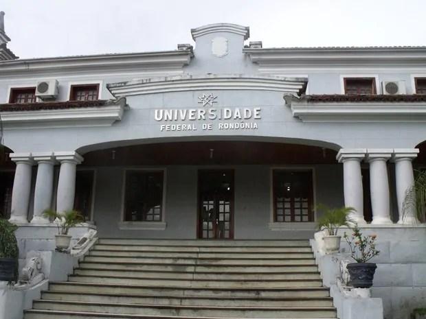 Universidades de Rondônia terão recurso para prevenir e controlar a obesidade