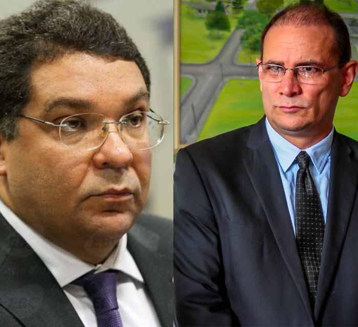 Ministério da Fazenda nega parcelamento de dívida à Rondônia