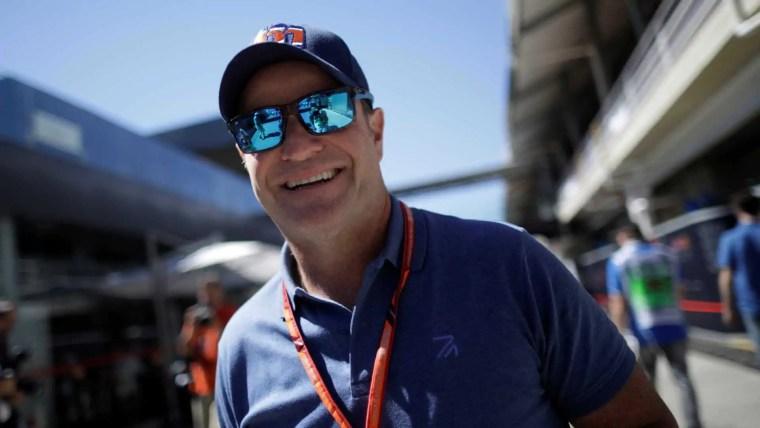 Barrichello vence a Corrida do Milhão, da Stock Car, pela segunda vez