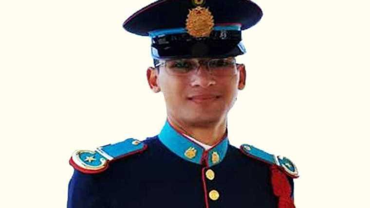 Corpo de cadete da Aman é encontrado na Represa do Funil, em Itatiaia