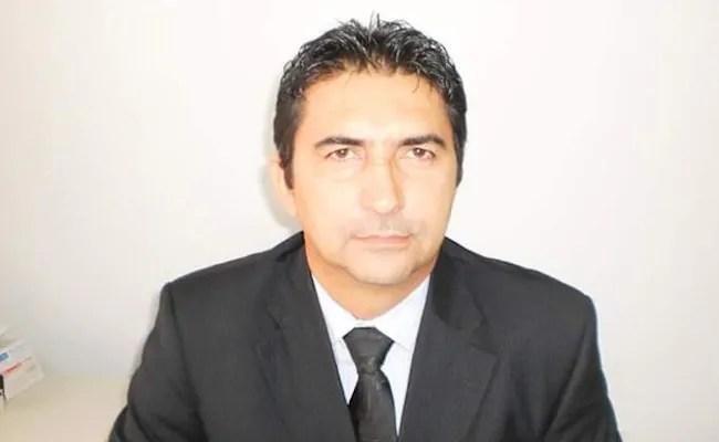 JUSTIÇA – Após dois anos, delegado adjunto que matou titular é condenado em RO