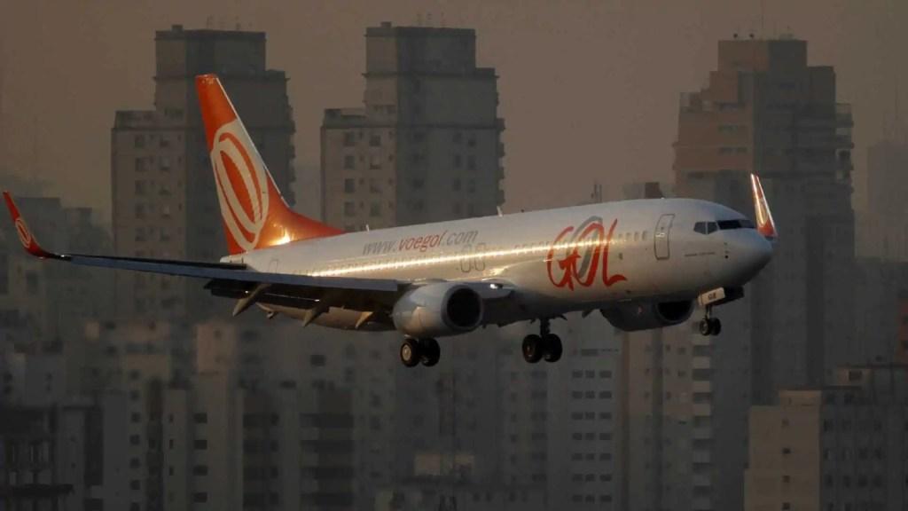 Acordo da Gol abre novo mercado em aviação