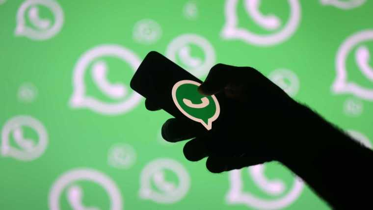 WhatsApp vai mudar completamente em breve