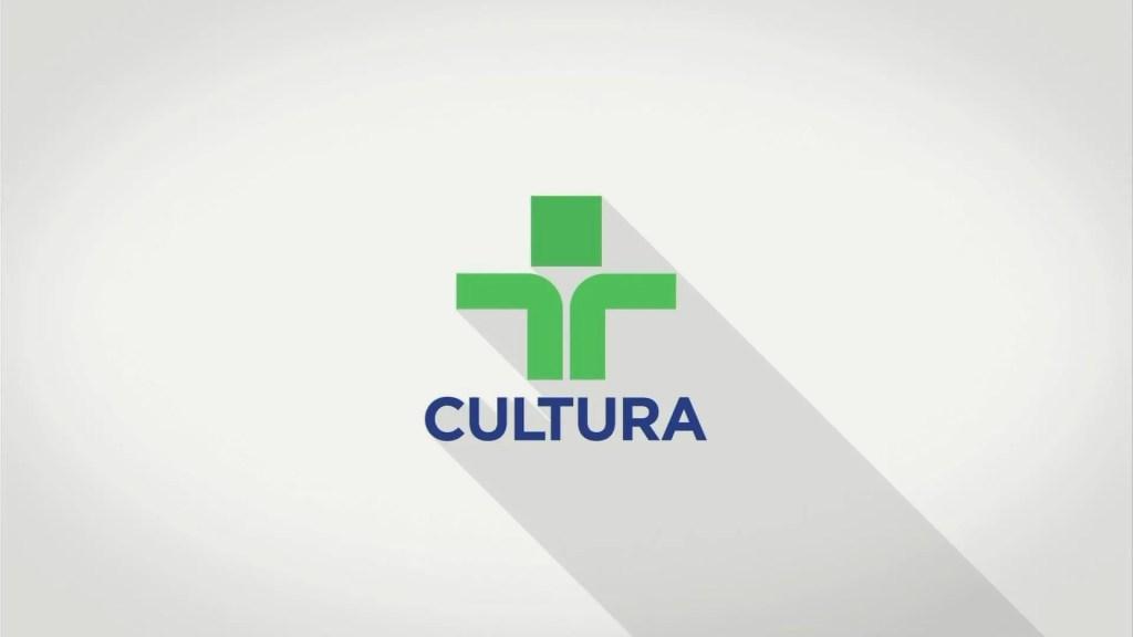 Porto Velho ganha canal TV Cultura através do grupo SGC