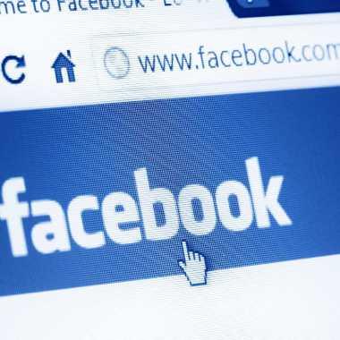 Site explica por que não devemos fazer login em apps pelo Facebook
