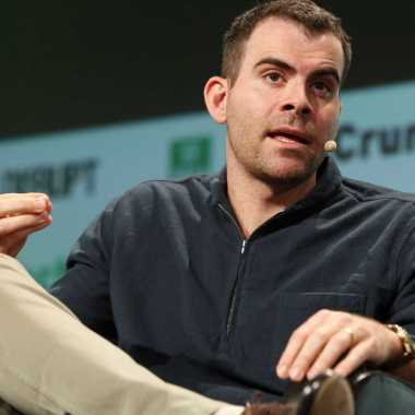 Facebook anuncia Adam Mosseri como novo presidente do Instagram