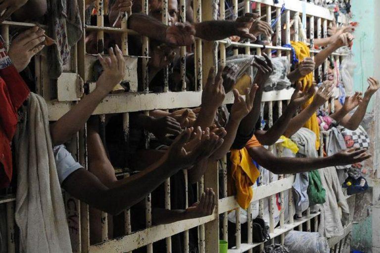 REFERÊNCIA NACIONAL- Em Rondônia, apenados terão que custear suas despesas enquanto estiverem presos