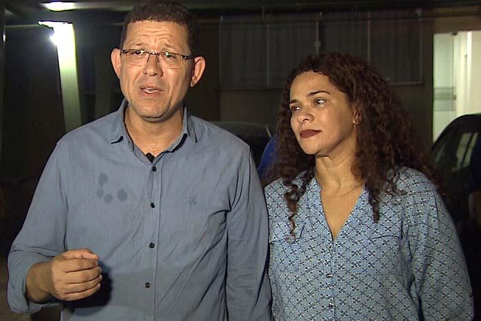 Governador eleito promete mais escolas militares em Rondônia