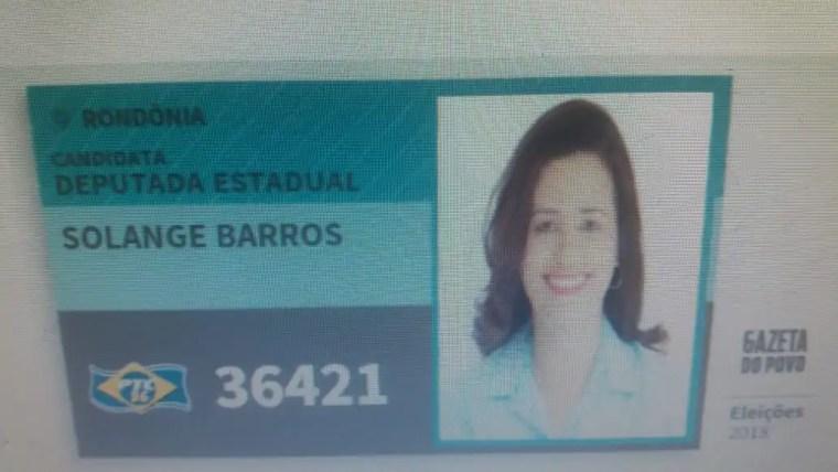 EXCLUSIVO – Denuncia na Polícia Civil revela suposta fraude eleitoral e pode derrubar coligação PTC/PSDC
