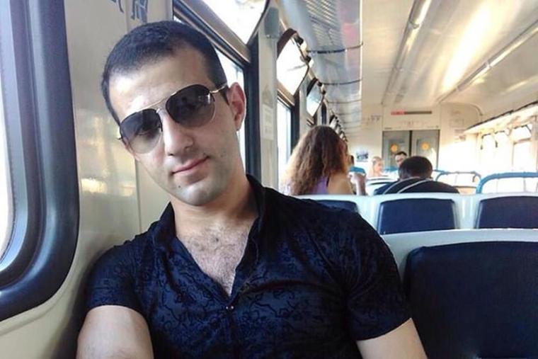 Homem morre atropelado por Boeing 737 ao fugir de deportação