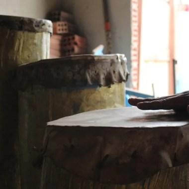 Após 106 anos de tradição, Festejo de Santa Bárbara corre o risco de não acontecer em Porto Velho