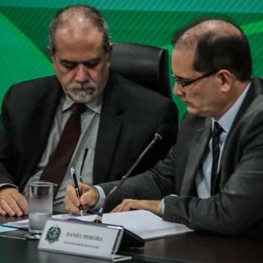 TJ propõe ao Legislativo uso de poupança orçamentária para atender pessoal