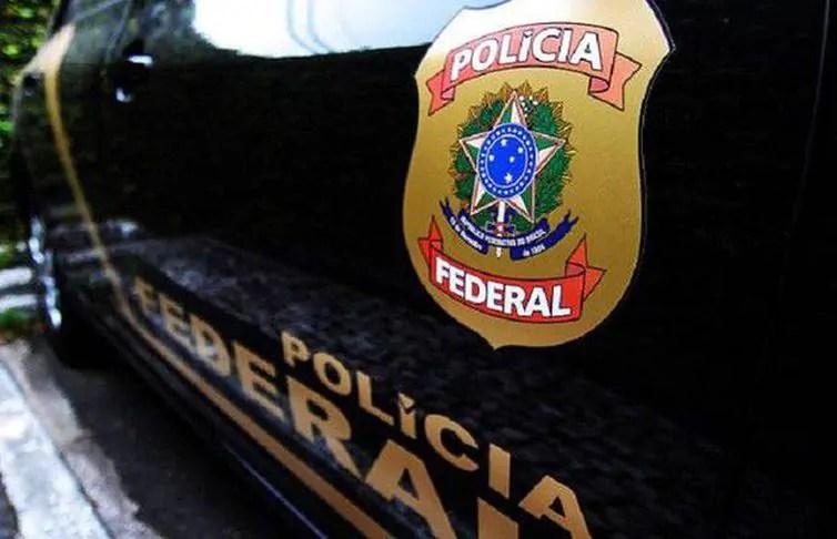 LAVA JATO – Operação da PF cumpre 11 mandados de prisão preventiva
